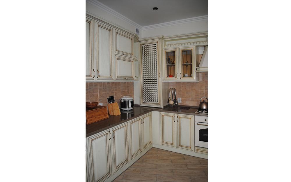 Кухня уголки дизайн